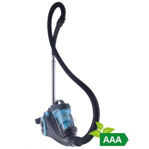Aspirateur traineau DOMOOVA DTV20 photo principale