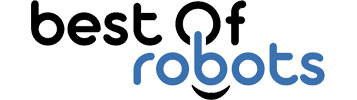 Logo Bestofrobots